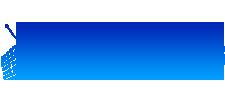 CSTVBS | HughesNet Authorized Retailer | Plymouth, IN